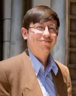 PhD. Thesis Dissertation by René Játiva Espinoza