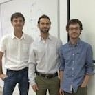 PhD. Thesis Dissertation of Italo Atzeni